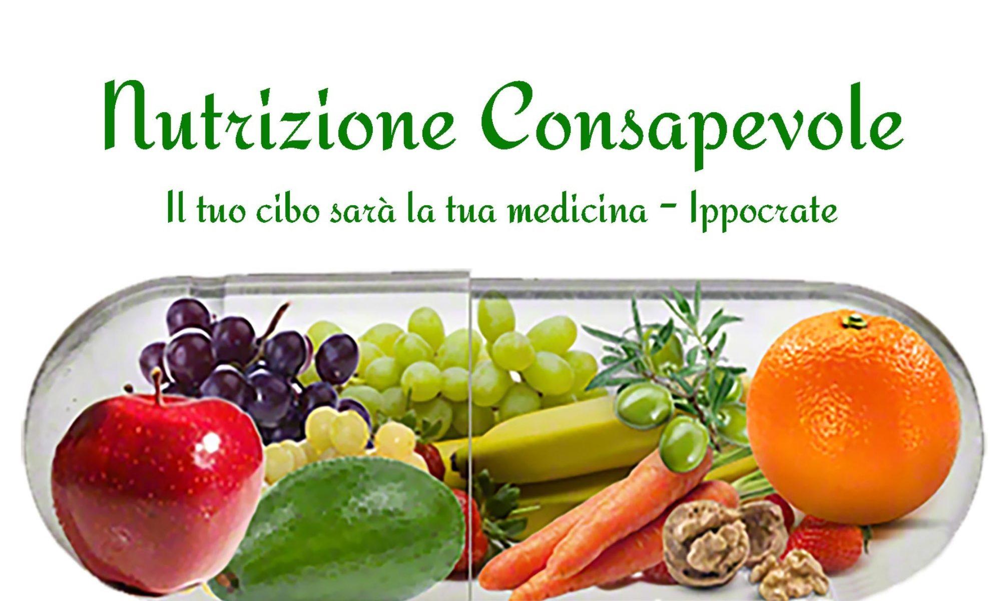 Dott.ssa Marzia Leggeri               Biologa Nutrizionista